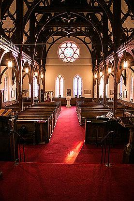 sanctuary.rear6418.jpg