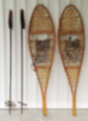 tubbs.snowshoes.jpg