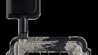 Spartan GoCam Camera Blackout (US Cellular)