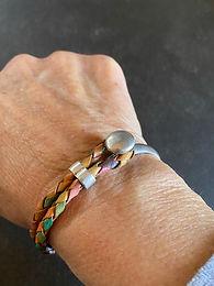 Bracelet_front_IMG_8821.jpg