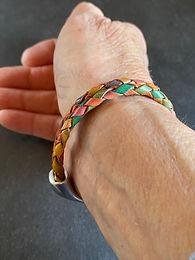 Bracelet_side_drape_IMG_8820.jpg