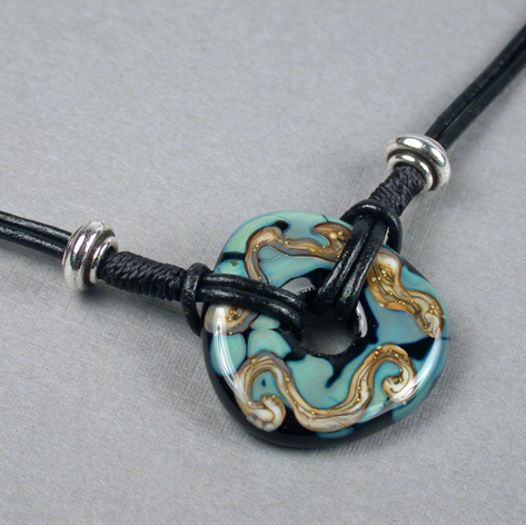 lampwork-leather-neclace_focal.png