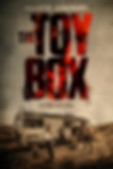 Toybox_2000_3000.jpg