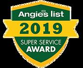 angies list 2019 award.png