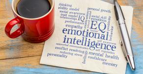 Why Emotional Intelligence Matters?