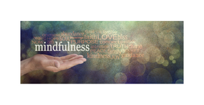 How Mindfulness Changed My Life?
