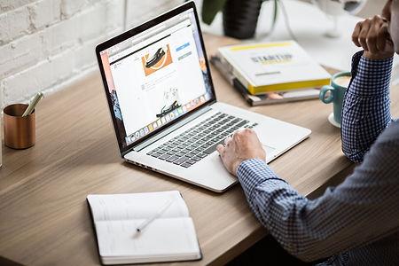 macbook-air-on-desk.jpg
