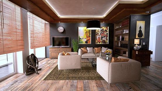 Copy of apartment-architecture-art-books-276724.jpg