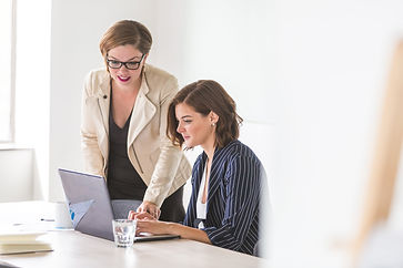 Copy of business-women-working.jpg