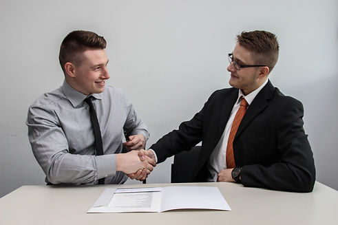 Copy of Negotiating the Offer.jpg