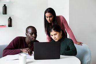 three-lookon-laptop.jpg