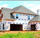Building House 2.jpg