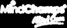 MC_Allied-Care_Logo_RGB_Reverse-White.pn