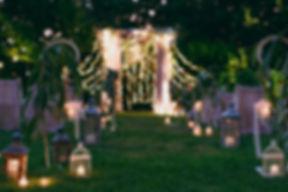 outdoor_wedding_florist_planning_designe