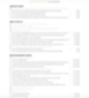crazi_winsted_checklist_wedding_planner
