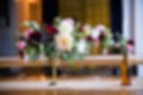 rentals_weddings_events_winsted_crazi.jp