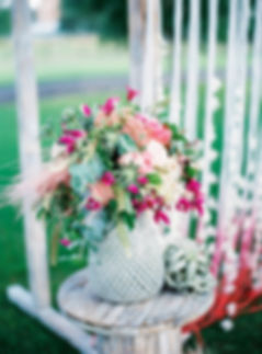 pink_green_floral_wedding_event_winsted_