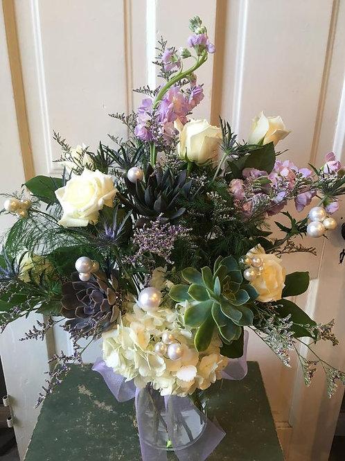 Crazi Designer Bouquet