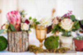 wedding_decor_greens_planning_events_loc