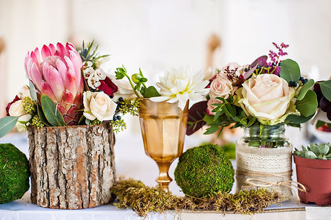 wedding_decor_greens_planning_events_loc