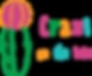 crazi_on_the_lake_winsted_mn_logo