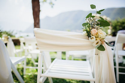 chair_cover_white_rentals_crazi_winsted.