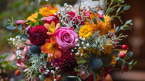 bright_flowers_florist_local_delivery_wi