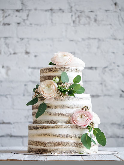 cake_flowers_winsted_crazi_florist_local