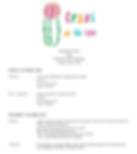 crazi_winsted_timeline_event_designer.pn