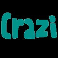 Crazi Logo.png
