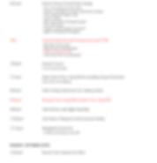 crazi_winsted_timeline