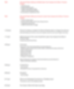 crazi_winsted_timeline_wedding_planner