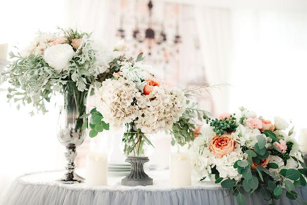 pastel_floral_greens_wedding_event_plann