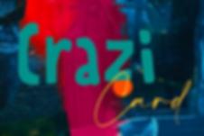 Crazi Card.png