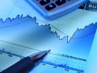 Siete aplicaciones para finanzas personales