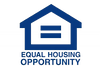 fairhousingact.png