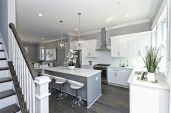 18-Kitchen(4)