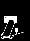 オンラインアイコン_アートボード 1.png