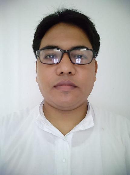 Pramod Mahajan.jpeg