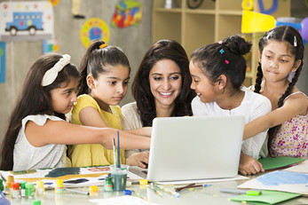 Making Education Relevant and Aligned to Future Prospects