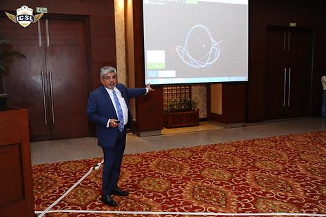 Dr. Atul Nischal