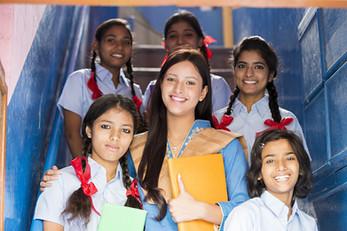 How to Retain Good Teachers?