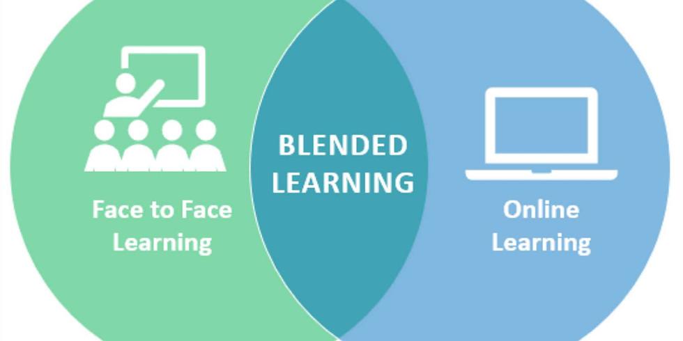 14 Doctrines of Blended Learning