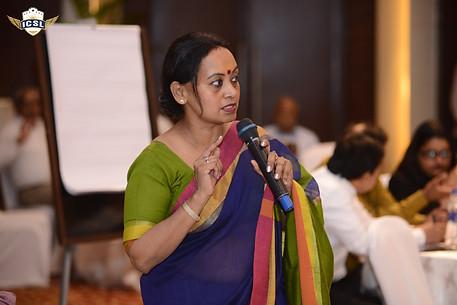 Dr. Meenakshi Gupta