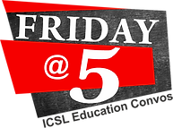 friday@5 blackboard logo.png