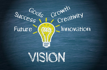 Vision Statements of Schools