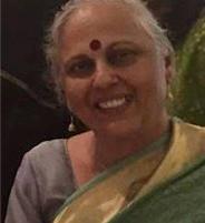 Vinita Kher
