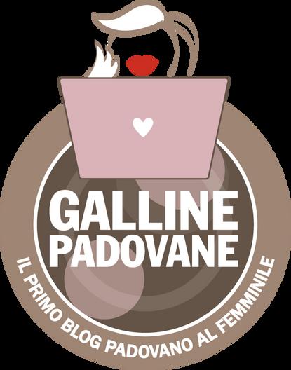 GALLINE PADOVANE.png