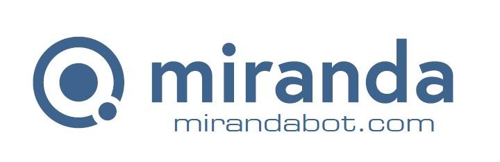 miranda web site