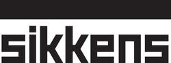 Logo Sikkens_72dpi_1280x481px_E (2)